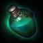 Refillable_Potion_item