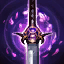 Youmuu's_Ghostblade_item