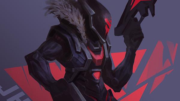 avatar-jhin