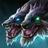 Greater_Murk_WolfSquare