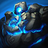Blue_SentinelSquare