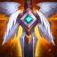 3026_Guardian_Angel-giap-thien-than